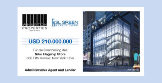 Deal 650 Fifth Avenue D 2
